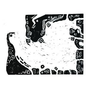 lieu maya