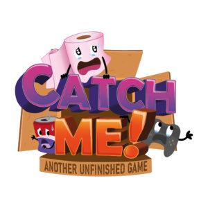 Catch me !